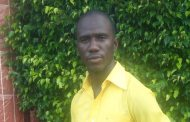 GUINEE : avec son micro-barrage, un jeune  a électrifié tout son village