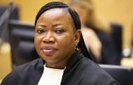 MALI : Fatou Bensouda passe à la loupe le dossier du nord