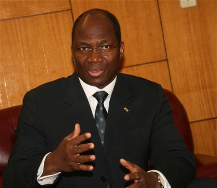 DJIBRILL BASSOLE EN LIBERTE PROVISOIRE: une décision rendue « en toute conscience et responsabilité », selon  le Tribunal militaire