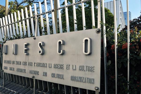 UNESCO : Les Etats-Unis et  Israël se retirent