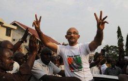 COTE D'IVOIRE : nouveau renvoi du procès de Michel Gbagbo