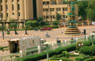 DOING BUSINESS 2018 : le Burkina Faso  classé 148e sur 190 pays