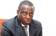 ÉTATS-UNIS : l'ancien ministre sénégalais Cheikh Tidiane Gadio aux  arrêts