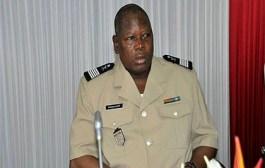 BURKINA : Ousmane Guiro convoque l'Etat burkinabè devant la Cour de justice de la CEDEAO