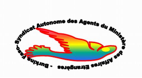 NOMINATION DE L'AMBASSADEUR DU BURKINA EN ÉTHIOPIE : Le SAMAE dénonce « une négligence »