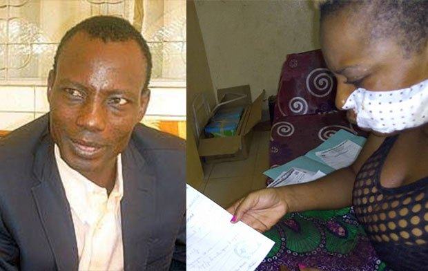 AGRESSION D'AZATA SORO : Tahirou Ouédraogo condamné à 18 mois de prison avec sursis