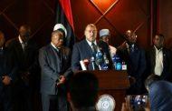 ESCLAVAGE EN LIBYE : Tripoli ouvre une enquête sur des actes « inhumains »