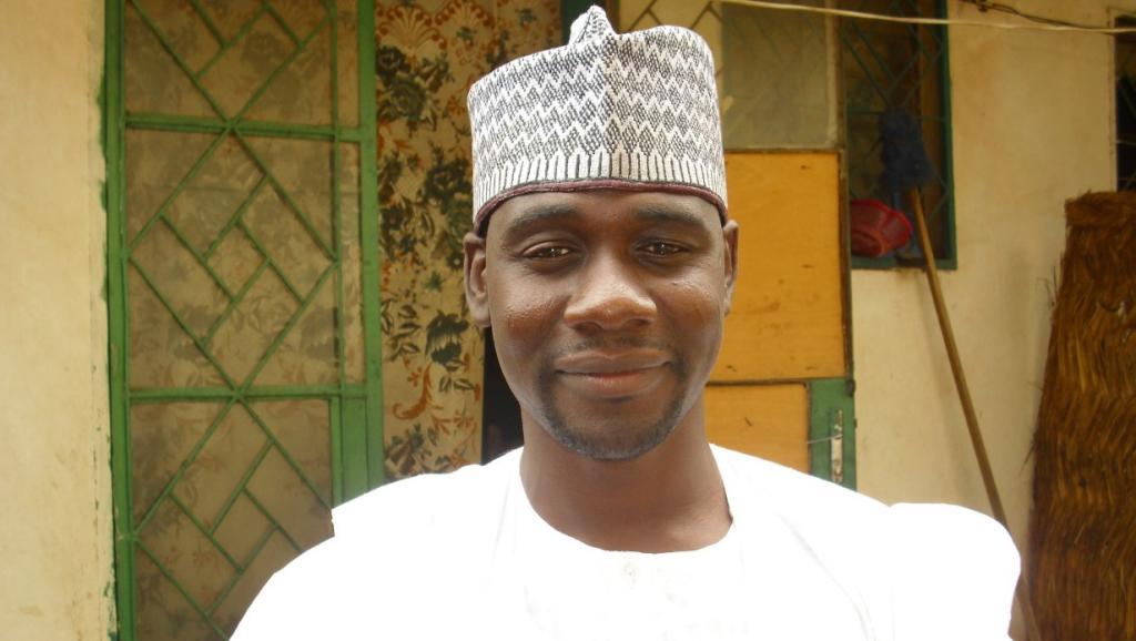 CAMEROUN : le correspondant de RFI Ahmed Abba condamné en appel à 24 mois de prison
