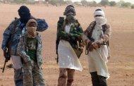AFRIQUE : l'Union africaine redoute le retour de 6 000 combattants de l'EI sur le continent
