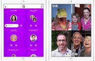 TIC : Facebook lance une messagerie pour les enfants