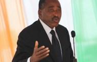 COTE D'IVOIRE : « Il n'y aura pas de réforme de la CEI », selon le PM Amadou Gon