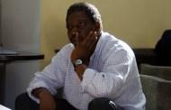 BURKINA : le cinéaste Idrissa Ouédraogo n'est  plus