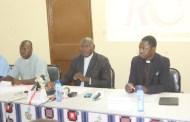 MEDIA: le Réseau des radios catholiques du Burkina arrive