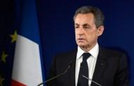 FINANCEMENTS LIBYENS : Nicolas Sarkozy en garde à vue