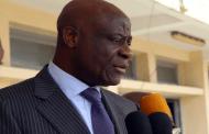 RDC : le patron du foot et trois hauts responsables en garde à vue