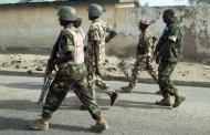 NIGERIA: le spécialiste des bombes de Boko Haram arrêté par l'armée