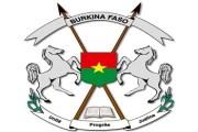 Compte rendu du Conseil des ministres du jeudi 24 mai 2018