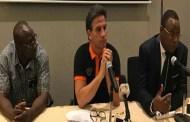 Match amical Burkina-Cameroun le 27 mai prochain en France : Une liste de 24 joueurs dévoilés par Duarte