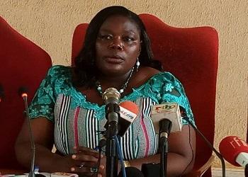 Opération antiterroriste à Rayongo : les terroristes appréhendés projetaient une attaque à Ouagadougou