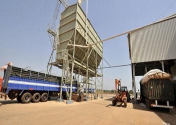 ECONOMIE:Le Burkina Faso, la Côte d'Ivoire et le Mali lancent une Zone économique spéciale commune