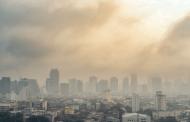 SANTE : La pollution de l'air tue près d'un million d'Africains chaque année, selon l'OMS