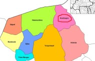 Région du Sahel : le conseiller municipal du village de Soumbella arrêté par la gendarmerie