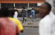Côte d'Ivoire : le meurtre d'une jeune femme ravive les tensions communautaires