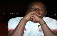 Burkina: L'activiste Naïm Touré condamné à deux mois de prison ferme