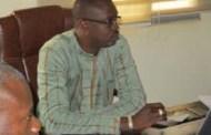 MEDIAS : L'Etat burkinabè accompagne la presse privée avec 400 millions de FCFA