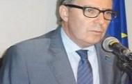 Modernisation de l'enseignement franco-arabe au Burkina : L'Union Européenne offre plus de 4 milliards de FCFA