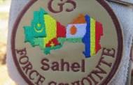 G5 Sahel: Les commandants de la force conjointe démis de leur fonction
