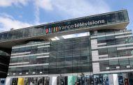 GABON : la suspension de France 2 réduite de 12 à 3 mois