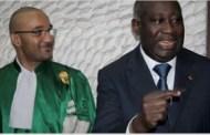 CPI :   Michel Gbagbo chez son père les 25 et 26 septembre prochains