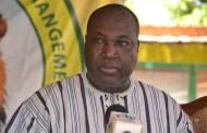 OURSI : Un conseiller municipal de l'UPC assassiné