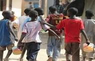OPERATION DE RETRAIT DES ENFANTS ET FEMMES EN SITUATION DE RUE : Le ministre Laurence Ilboudo  fait le point
