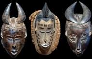 CULTURE : la Côte d'Ivoire demande l'étiquetage de ses objets d'art exposés en Europe