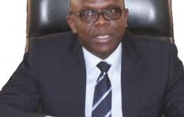 JOURNEE NATIONALE DE LA LIBERTE DE PRESSE : le message du ministre de la Communication