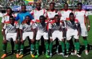 CLASSEMENT FIFA OCTOBRE 2018: le Burkina dans le top 10 africain