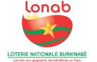 50 ans de la LONAB : la Nationale des jeux du hasard fait peau neuve