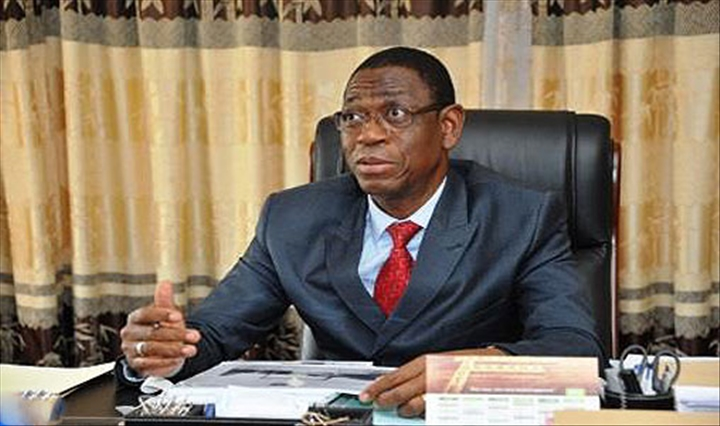 PROTECTION DE L'ENVIRONNEMENT : une semaine de l'économie verte prévue du 2 au 6 octobre à Ouagadougou