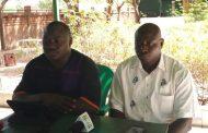 SUPPOSE EMISSAIRE DE ISAAC ZIDA CHEZ LE  MOGHO NAABA : Hervé Ouatarra dément