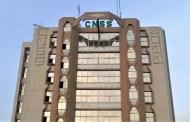 Recrutement litigieux à la CNSS: le Tribunal administratif suspend la décision du DG