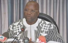 HAUSSE DU PRIX DU CARBURANT : « c'est sous la contrainte que le gouvernement a agi », selon le MPP