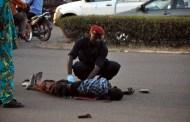BURKINA : 13 personnes en moyenne perdent la vie chaque jour sur les routes