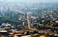 BAMENDA AU CAMEROUN : au moins 80 collégiens kidnappés
