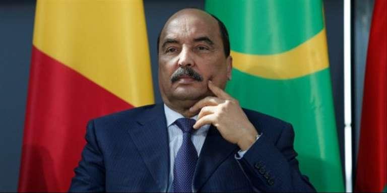 AGOA :  la Mauritanie exclue  pour pratique d'esclavage