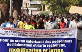 LA CNSE AU GOUVERNEMENT : « lorsqu'une autorité signe un document qui engage sa responsabilité…, elle a le devoir de respecter correctement la parole donnée »