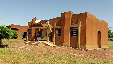 Commune rural de Toéni : deux conseillers municipaux enlevés