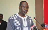 VIOLENCES MEURTRIERES  DE YIRGOU : la réaction de Yacouba Isaac Zida