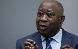 COTE D'IVOIRE : La CPI suspend la libération de Laurent Gbagbo après un nouvel appel